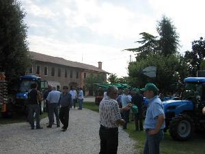 Rinaldin-argo-manifestazione-vinicola-viticola-landini