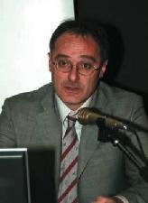 Riva-Luciano-coordinatore-consulta-verde-urbano