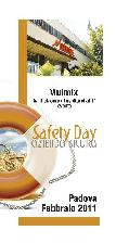SAFETY DAY colonna editoriale ok
