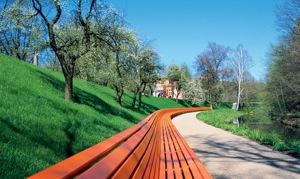 Saie-area-progetti-paesaggi-verde-byHannsJoonsten