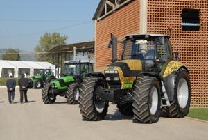Same-Deutz-fahr-trattore-biodiesel