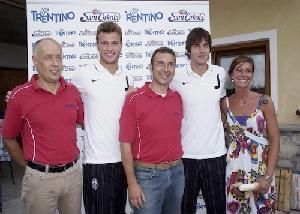 Sant'Orsola_Juventus_luglio2010
