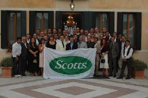 Scotts-Italia-riunione-forza-vendita