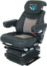 Sears-sedili-VIS-LEATHER-SEAT