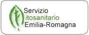 Servizio-Fitosanitario-regione-emilia-romagna-logo2010
