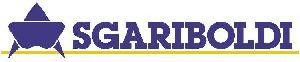 Sgariboldi-logo1