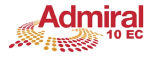 Siapa-logo-admiral