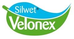 Silwet-velonex-logo-isagro-italia-siapa