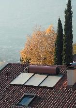 Solahart-Accomandita-pannelli-solari