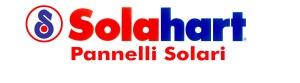 Solahart-logo-300