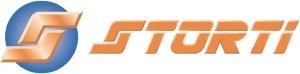 Storti-logo-nuovo-2007-300