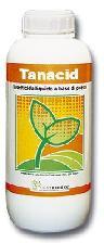 TANACID-nuova