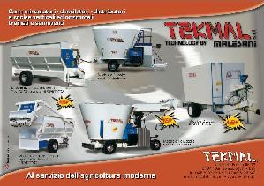 Tekmal-carri-miscelatori