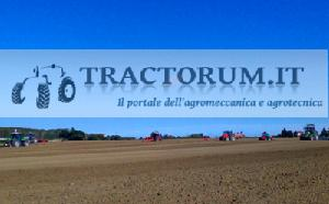 Tractorum-logo-in-campo