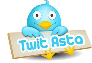 Twitasta_passerotto