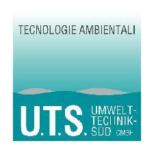 UTS-Tecnologie-Ambientali-Logo