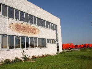 Uffici-tecnici-Seko