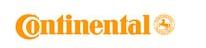 VDO-continental-logo