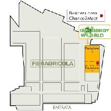 Veronafiere-plan2008-IT-c2mbianco