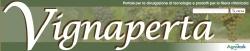 Vignaperta_Logo_250