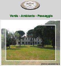 Villa-Orestina-corsi-verde-paesaggio