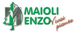 Vivai-Maioli-logo3