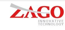 Zago-logo
