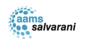 aams-salvarani