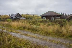 abbandono-agricolo-azienda-agricola-abbandonata-by-papava-fotolia-750x499