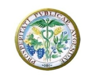 accademia-georgofili-logo-colori
