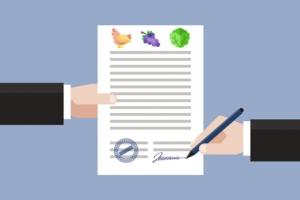 accordo-gallina-uva-insalata-modificata-da-image-line-fonte-image-line