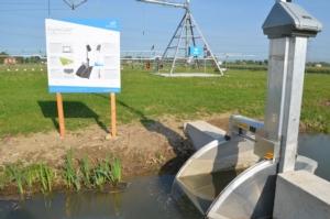 acqua-cer-acqua-campus-giu-2019-articolo-barbara-righini-fonte-ufficio-stampa-anbi-e-cer