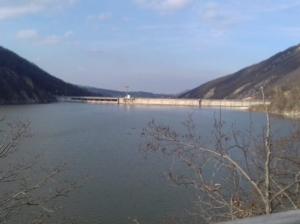 acqua-diga-mignano-mar-2020-fonte-anbi