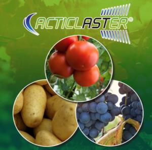 acticlaster-fonte-euro-tsa1