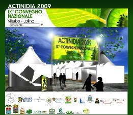 actinidia-2009-kiwi-expo-latina