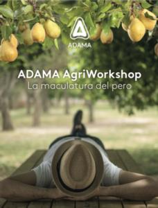 adama-agriworkshop-fonte-adama.png