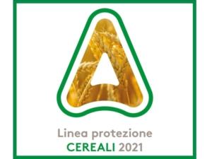 Linea cereali Adama: protezione a 360 gradi