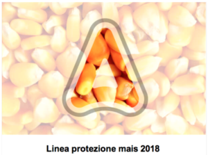 Linea mais Adama 2018