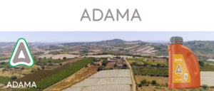 adama-prodotto-brevis-fonte-adama