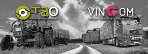 add-14-tao-trattori-vincom