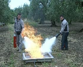 addetto-antincendio_AlfGer