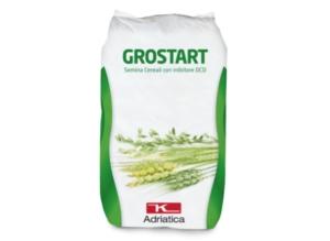adriatica-grostart-cereali