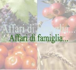 affari-di-famiglia-logo