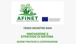 afinet-20072018-fonte-afinet