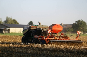 agbot-claas-e-agxeed