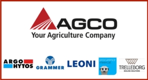 agco-fornitori-virtual-supplier-event-2020