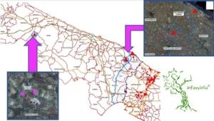 aggiornamento-cartografia-xylella18dic2020infoxylella