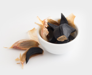 aglio-nero-nerofermento