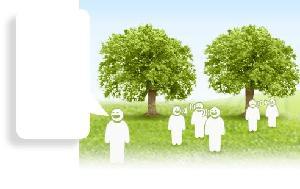 agri-forum-community-agricoltura
