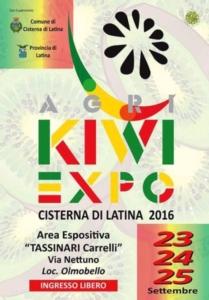agri-kiwi-expo-2016